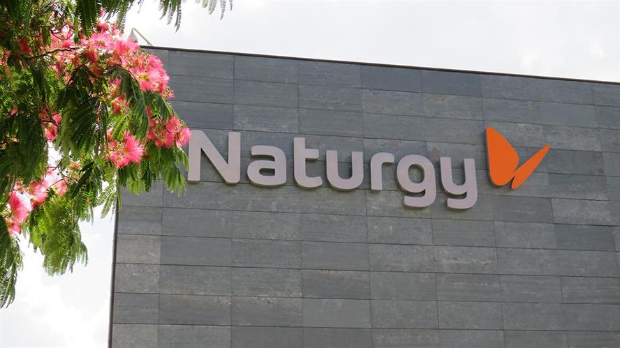 La guerra abierta entre Caixa e IFM traba el Plan Estratégico de Naturgy