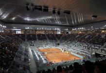 Rakuten Copa Davis