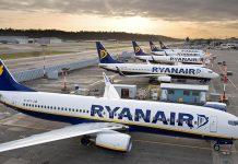 ocu sanción aerolíneas