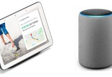 Amazon Alexa vs Google Nest Hub