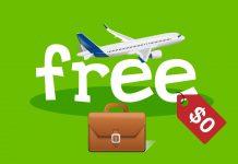 Free tours por España