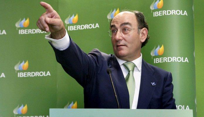 Galán-Iberdrola-renovables