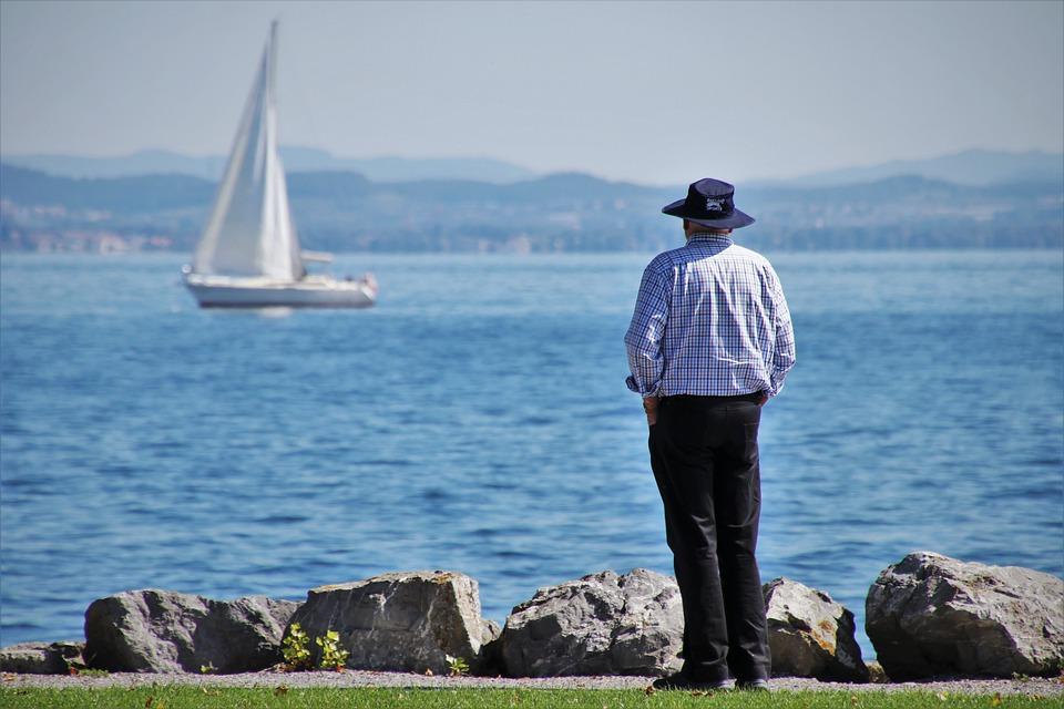 Jubilación: cuánto hay que cotizar para tener una pensión fantástica