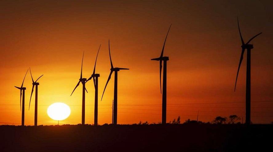 Red Eléctrica pasa al ataque frente a la burbuja especuladora renovable
