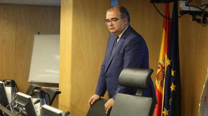 Ángel Ron