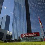 Banco Santander Brasil
