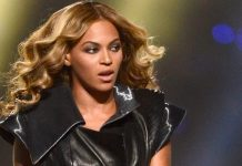 Beyonce y su avion mas caro que el de Enrique Iglesias