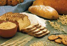 Ceclíacos comer sin gluten