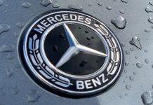 Daimler beneficios septiembre