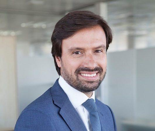 Nuno Marques Director Citroen
