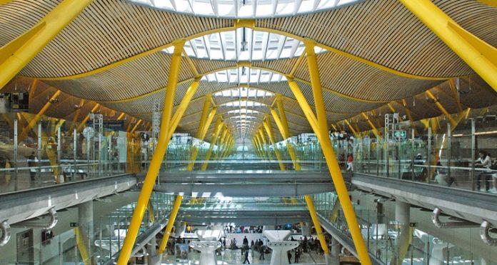 aeropuertos-transformacion