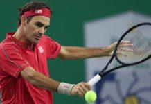 Federer Piqué