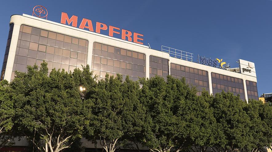 Mapfre y Bankinter reestructuran la cúpula directiva de su filial conjunta de seguros