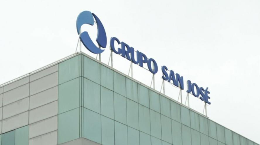 San José formaliza un megacontrato de 100 M€ con Adif que llevaba dos años estancado