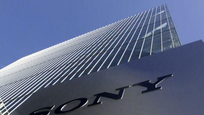 Sony eleva previsión