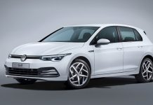 Volkswagen beneficio septiembre