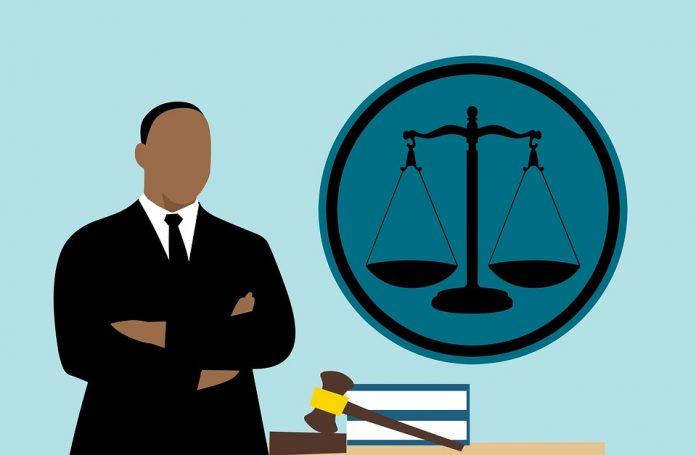 abogado de oficio