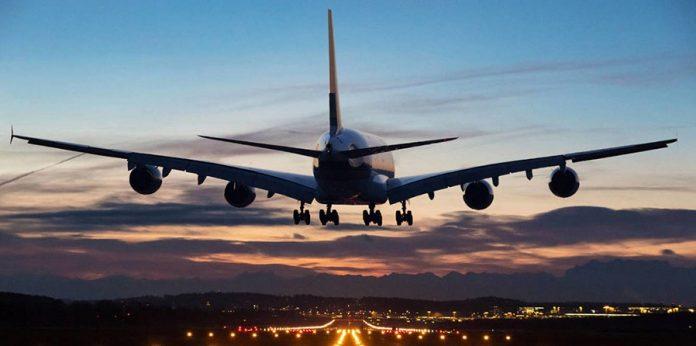 aerolineas-turismo-2024