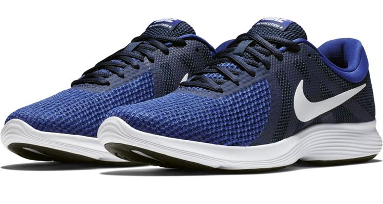 Todos perecer disfraz  Nike, Adidas y New Balance: las mejores ofertas de Amazon