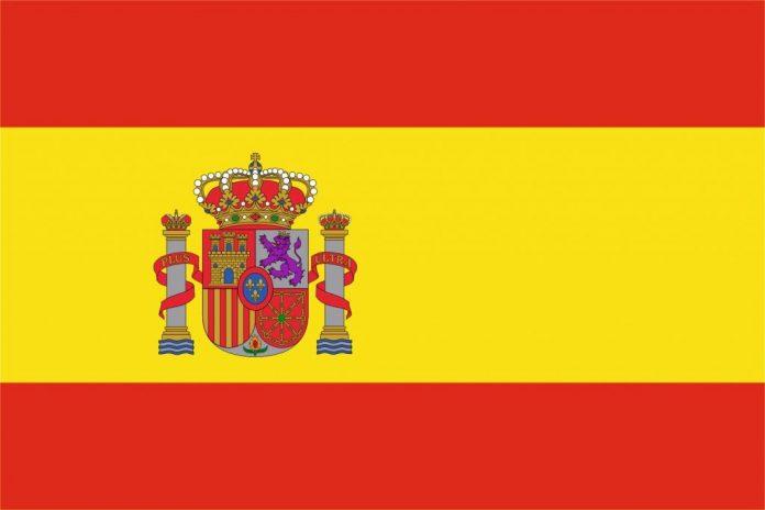 asilo España