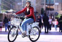 claves para saber comprar una bicicleta eléctrica