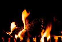 calor estufas