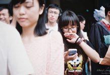 turistas chinos, España