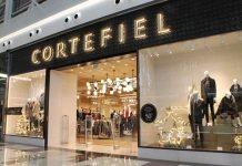 Cortefiel