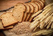 el pan integral tiene mayor calidad que el blanco