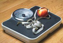 el peso y la glucosa