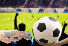 publicidad-apuestas-deportivas