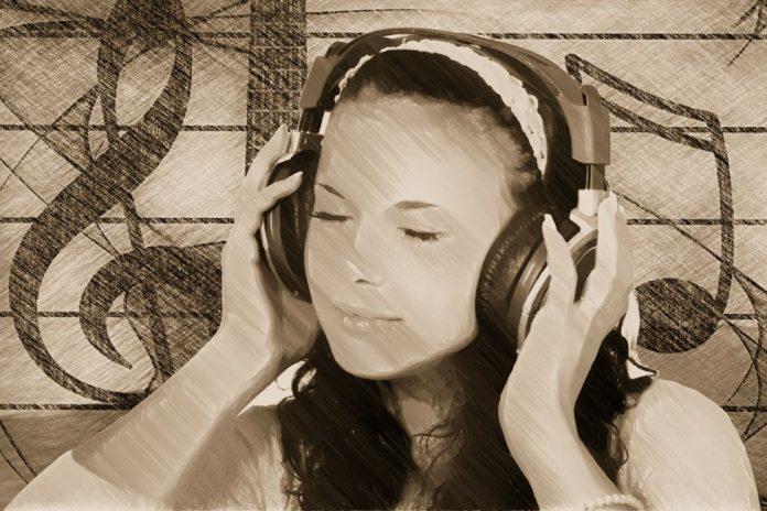 sordo tipos de pérdida auditiva