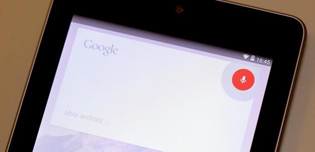 Google te oye, y estas frases pondrían en peligro a muchos