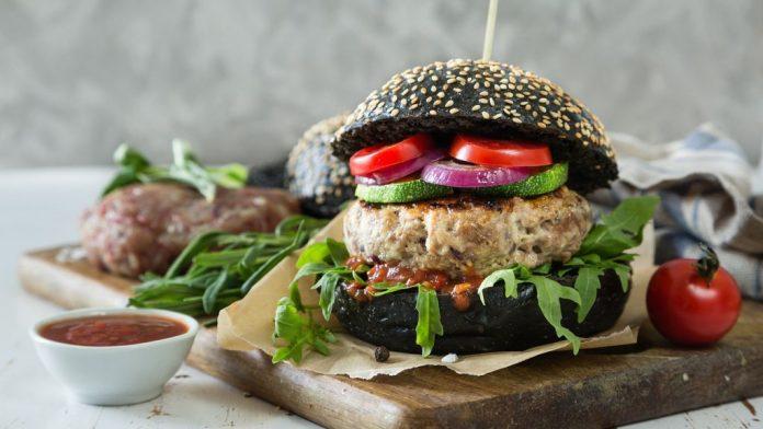 dieta vegetariano