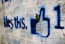Facebook / Instagram me gusta