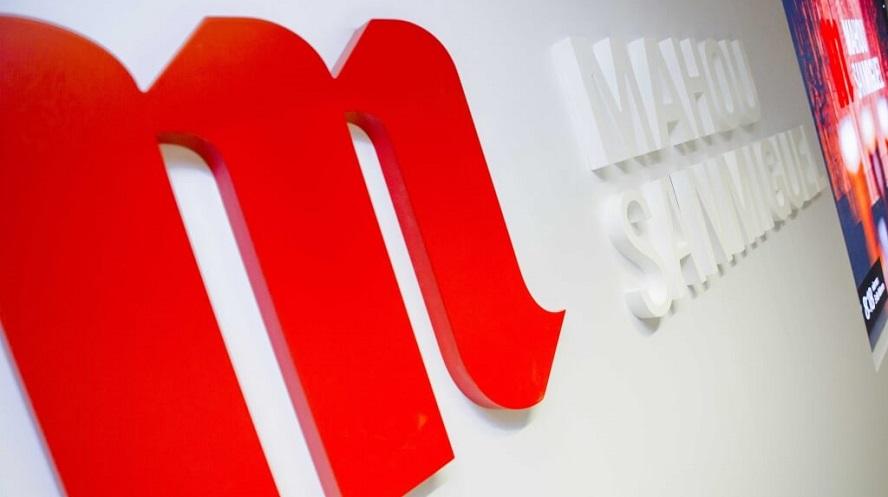 Mahou San Miguel consigue un beneficio de 2,3 M€ en 2020