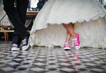 matrimonio diario fin
