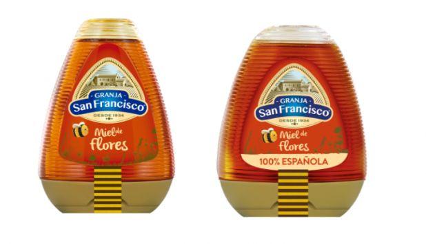 la miel española de Lidl es de buena calidad