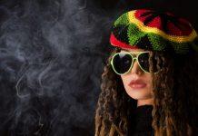La principal sustancia activa de la marihuana es el THC (Tetrahidrocannabinol), esta sustancia es la causante de la mayoría de sus efectos.