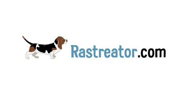 Rastreator logo eltenedor groupon, seguro del coche