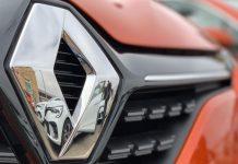Renault previsiones 2019