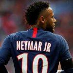Sueldo Neymar fútbol negocios