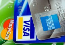 tarjeta de crédito y tarjeta de débito diferencias