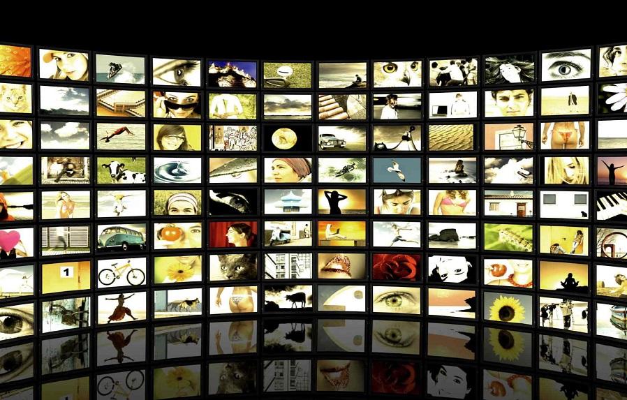 Mediaset y Atresmedia, atrapadas en un país lleno de fibra óptica y OTTs