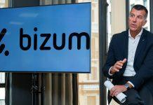 Bizum - usuarios