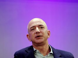 Amazon EEUU Microsoft