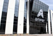 Amper beneficio 2019