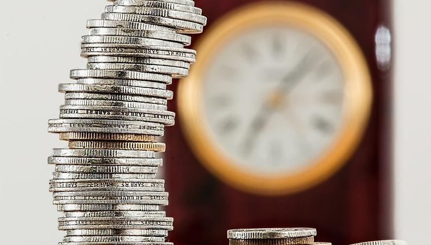 BBVA eleva la incertidumbre económica a máximos desde 2012