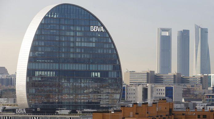 BBVA Allianz desacuerdo Latinoamérica