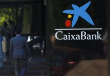 Caixabank transformación digital